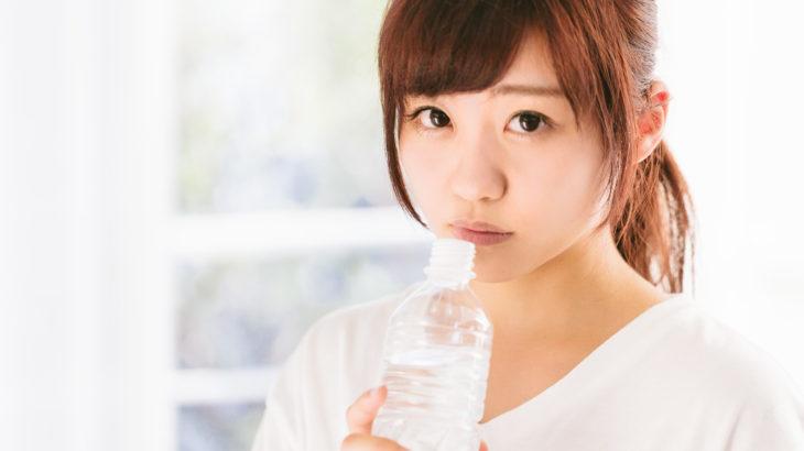 効果的なスポーツドリンクの飲み方(アイソトニックとハイポトニックとは?)